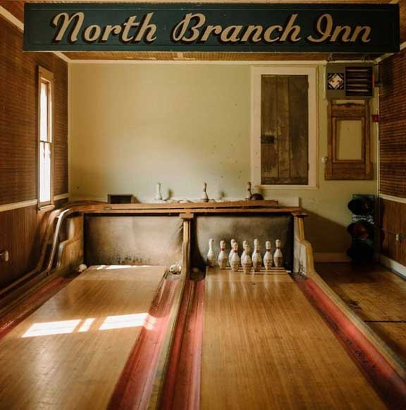 The North Branch Inn Image
